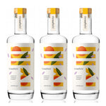 Threefold Aromatic Gin (3 pack)