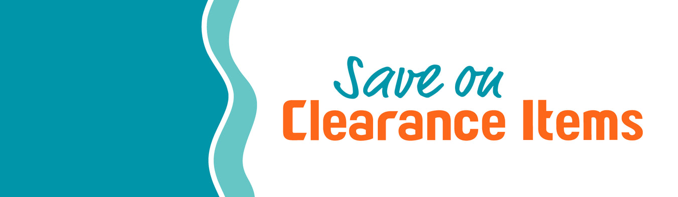 Elements Outdoor Living - Clearance Items