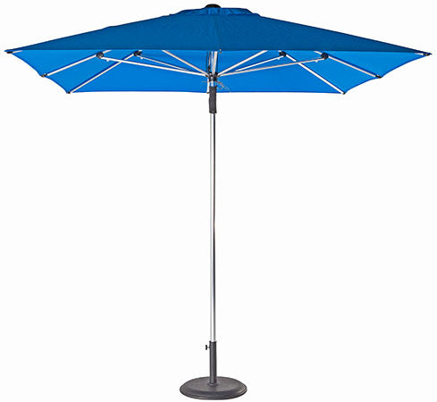 Elements Outdoor Living - Coolum Centre Pole Umbrella