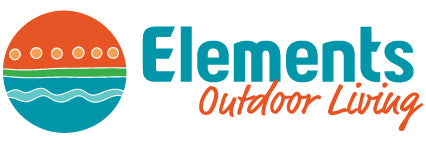 Elements Outdoor Living