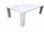 ROSEWELL COFFEE TABLE MINK