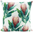 BANKSIA OUTDOOR CUSHION 50 X 50