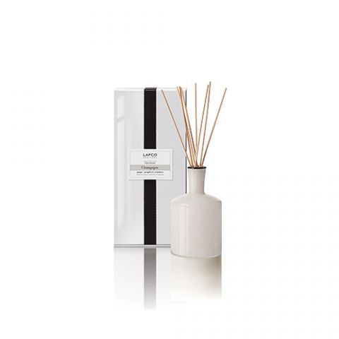 LAFCO Champagne Classic Reed Diffuser