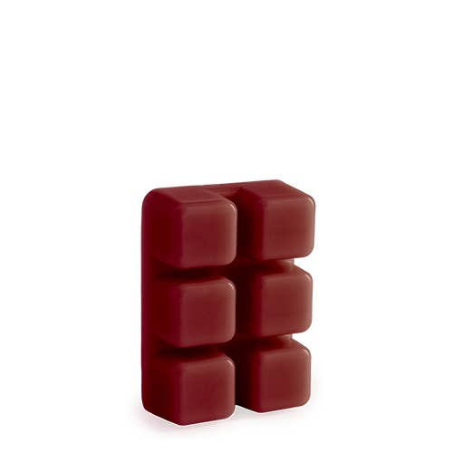 Macintosh Apple Wax Melts