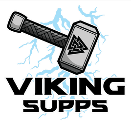 Viking Supps