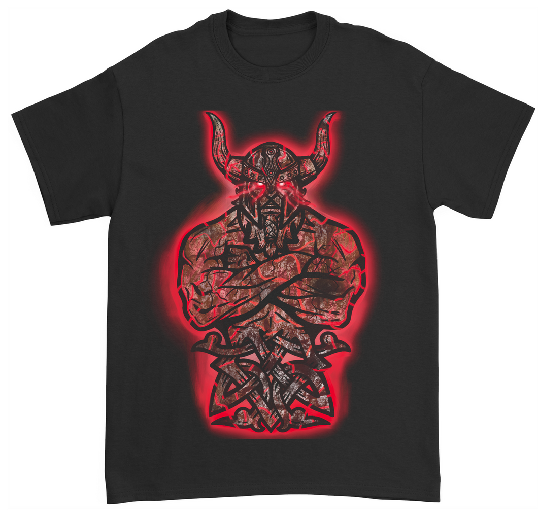 Alpha Viking Shirt