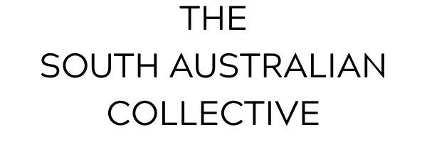 The Naked Soap Company  The South Australian Collective-8668