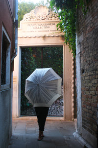 Handmade Umbrella Made in Britain