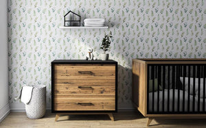 Romina Uptown Nursery Collection