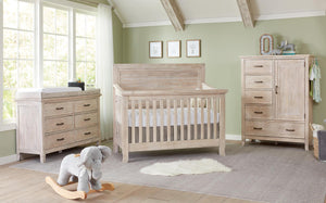 Stella Remi Nursery Collection