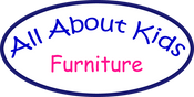All About Kids Furniture