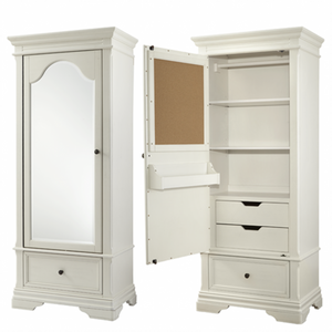 Stella Furniture Athena Collection