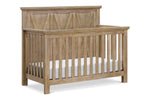 Load image into Gallery viewer, Franklin & Ben Emory Convertible Crib
