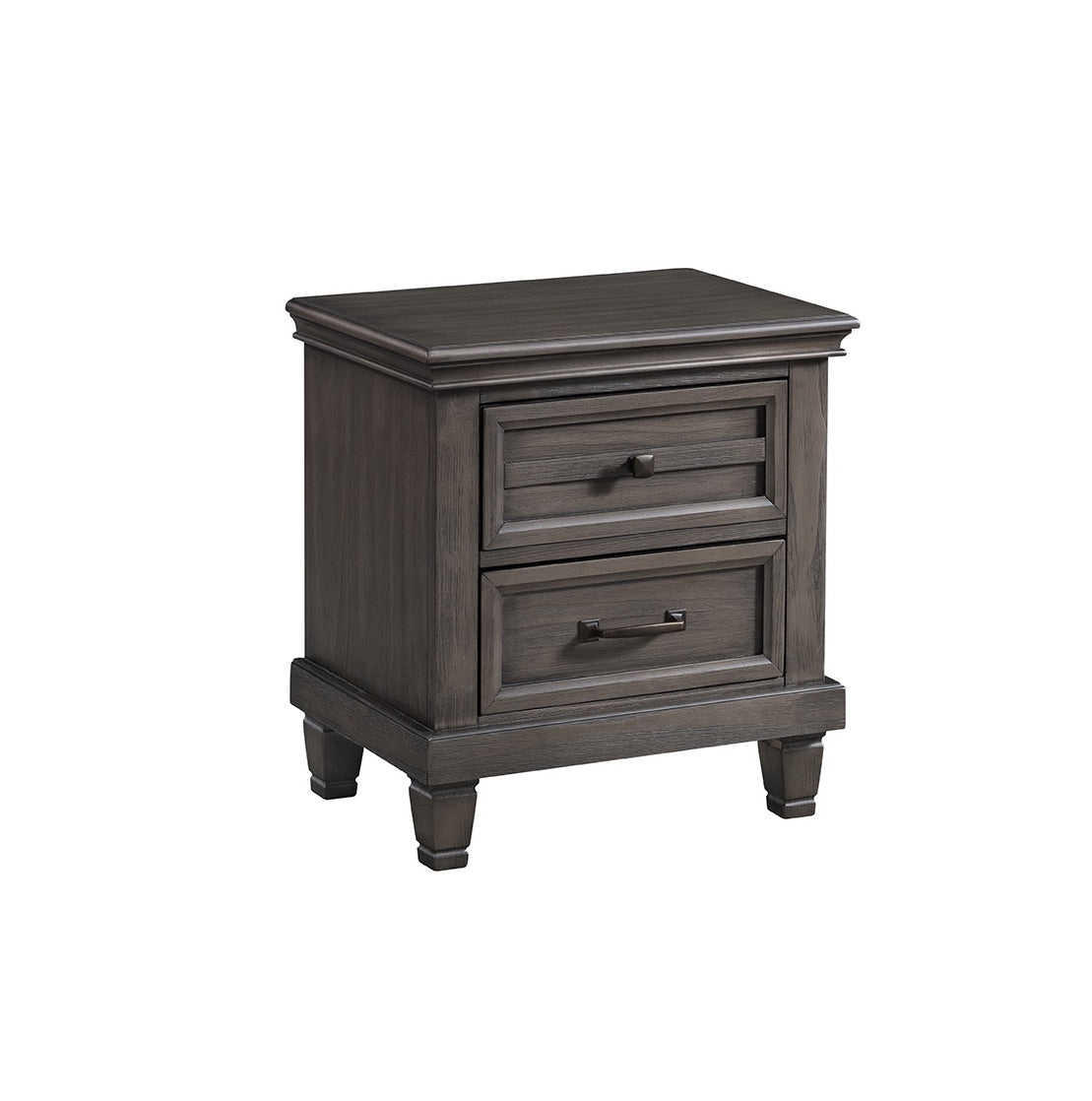 Stella Furniture Riverton Collection