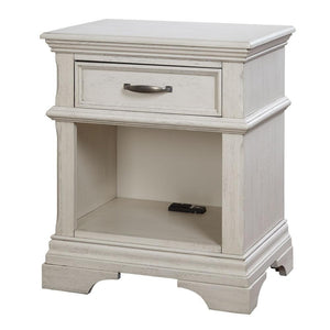 Stella Furniture Kerrigan Collection