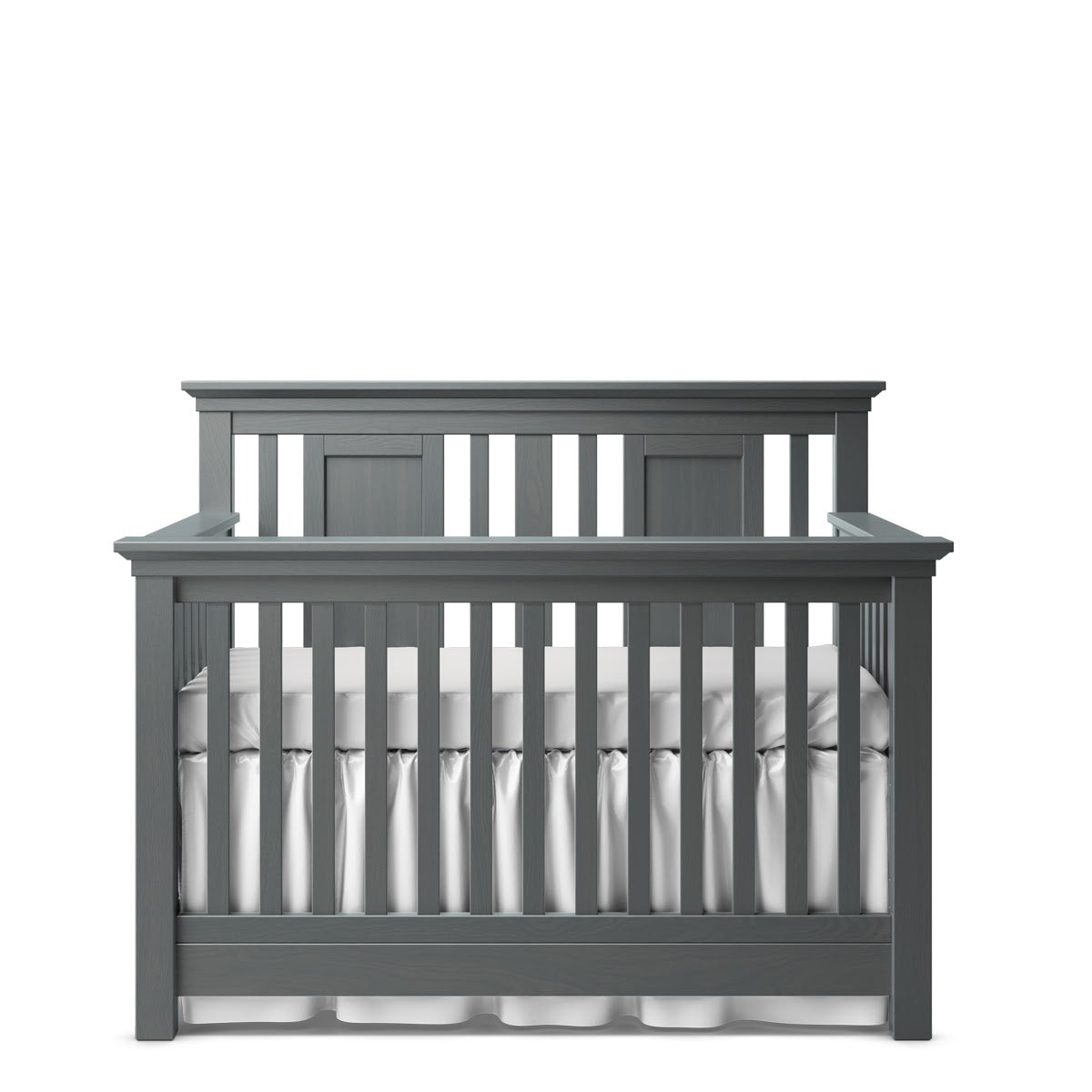 Romina Karisma Open Back Convertible Crib