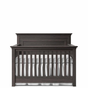 Romina Karisma Solid Back Convertible Crib