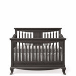 Load image into Gallery viewer, Romina Antonio Open Back Convertible Crib