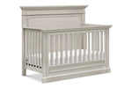 Load image into Gallery viewer, Franklin & Ben Claremont Convertible Crib