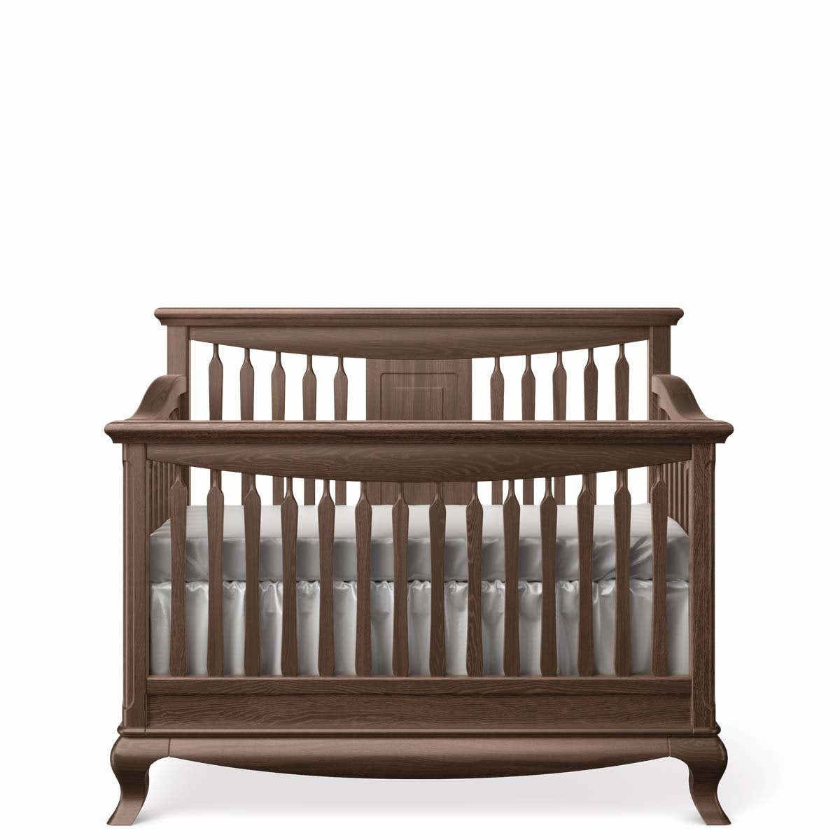 Romina Antonio Open Back Convertible Crib