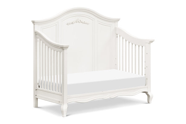 Franklin & Ben Mirabelle Convertible Crib