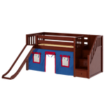 Load image into Gallery viewer, Playhouse Loft Beds