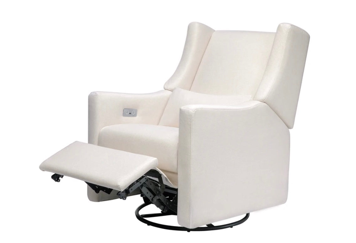 Kiwi Deluxe Eco Performance Recliner