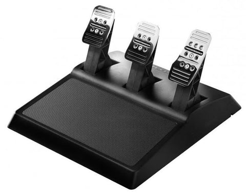 Thrustmaster T3PA Pedal Set (PS4,PS3, PC & Xbox One) - PS4