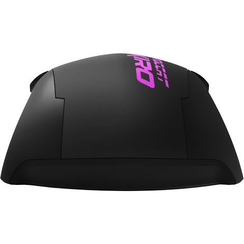 ROCCAT Kiro Modular Ambidextrous Gaming Mouse - PC Games