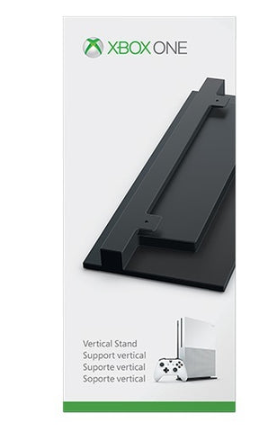 Xbox One S Vertical Stand - Xbox One