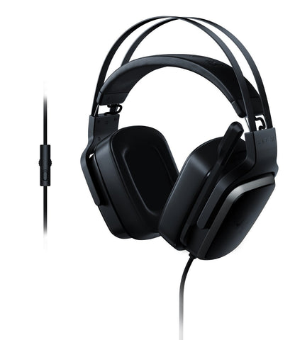 Razer Tiamat 2.2 V2 Gaming Headset - PC Games