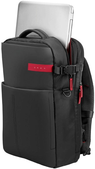 "OMEN 17.3"" Gaming Backpack"