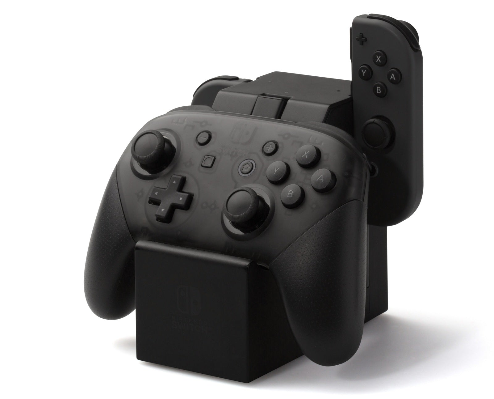 Nintendo Switch Pro Controller Charging Dock - Nintendo Switch