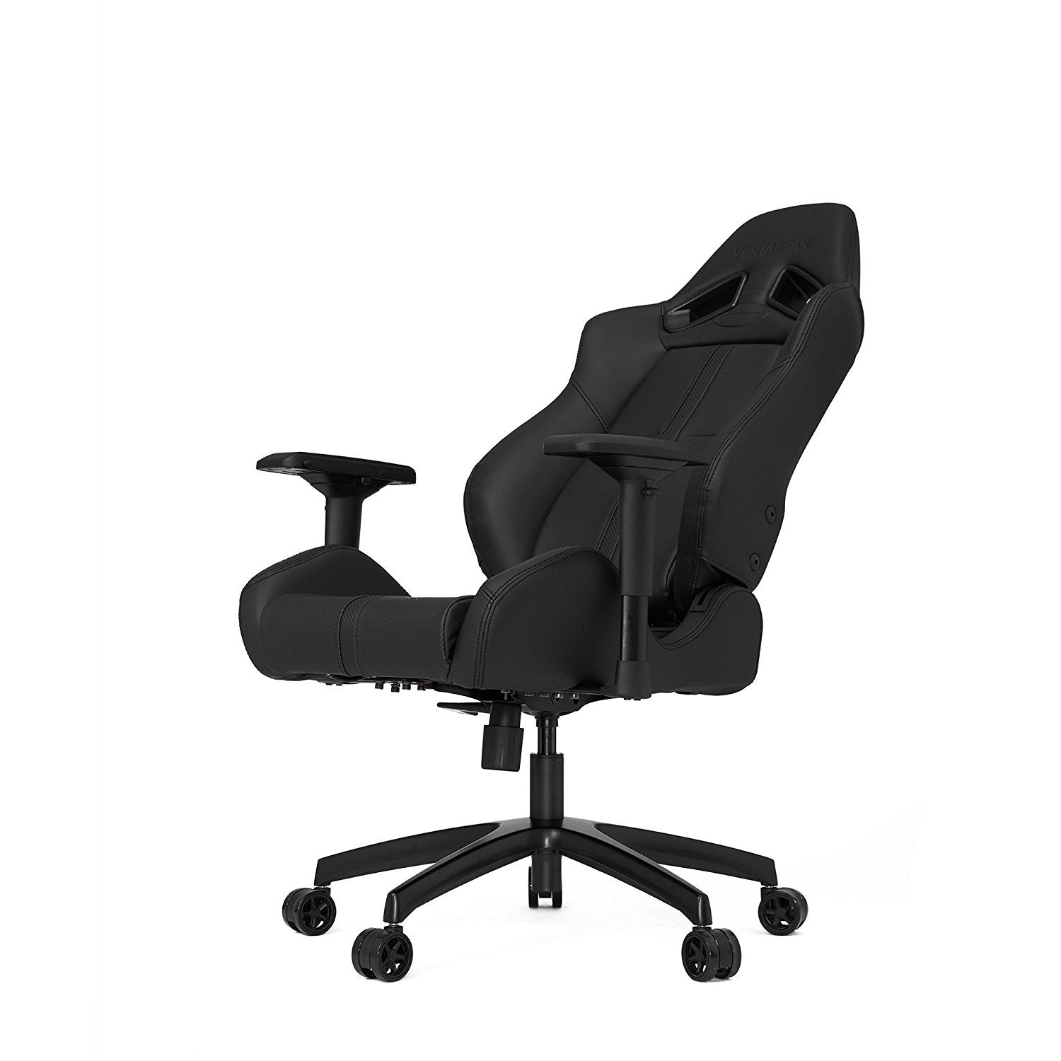 Vertagear Racing Series S-Line SL5000 Gaming Chair - Black/Carbon