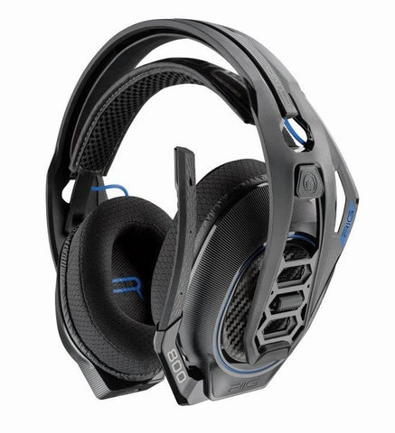 RIG 800HS Wireless Headset - PS4