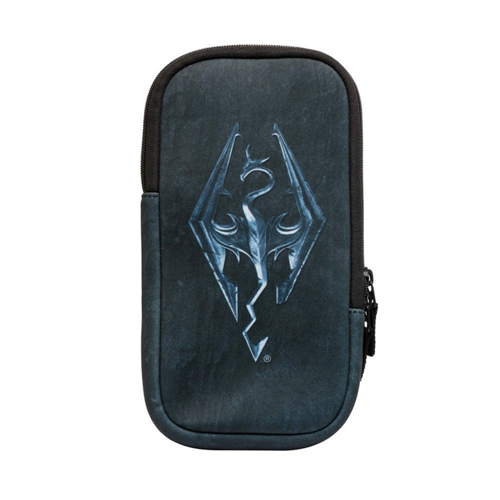 Officially Licensed Skyrim Switch Starter Set - Nintendo Switch