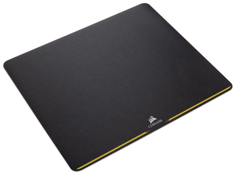 Corsair MM200 Gaming Mouse Mat (Standard Edition)
