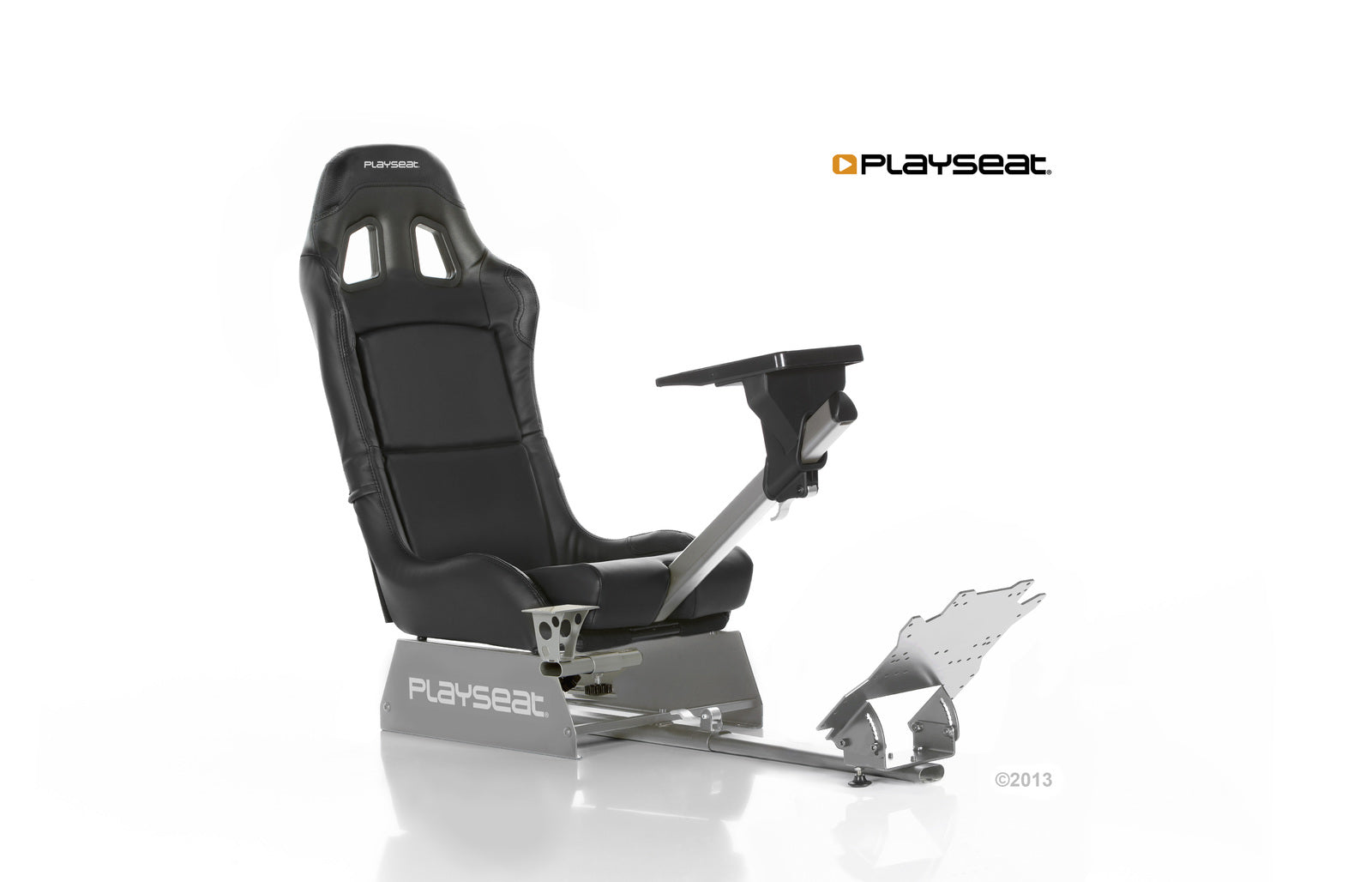 Playseat Revolution Gaming Chair