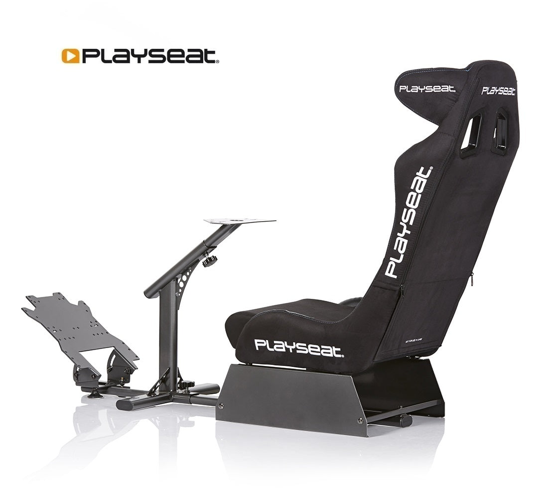 Playseat Evolution Pro Alcantara Gaming Chair
