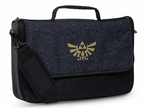 Nintendo Switch Everywhere Messenger - Zelda - Nintendo Switch