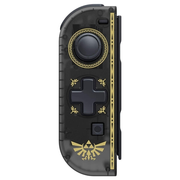 Official Nintendo Licensed D-pad Joy-Con Left Zelda Version - Nintendo Switch
