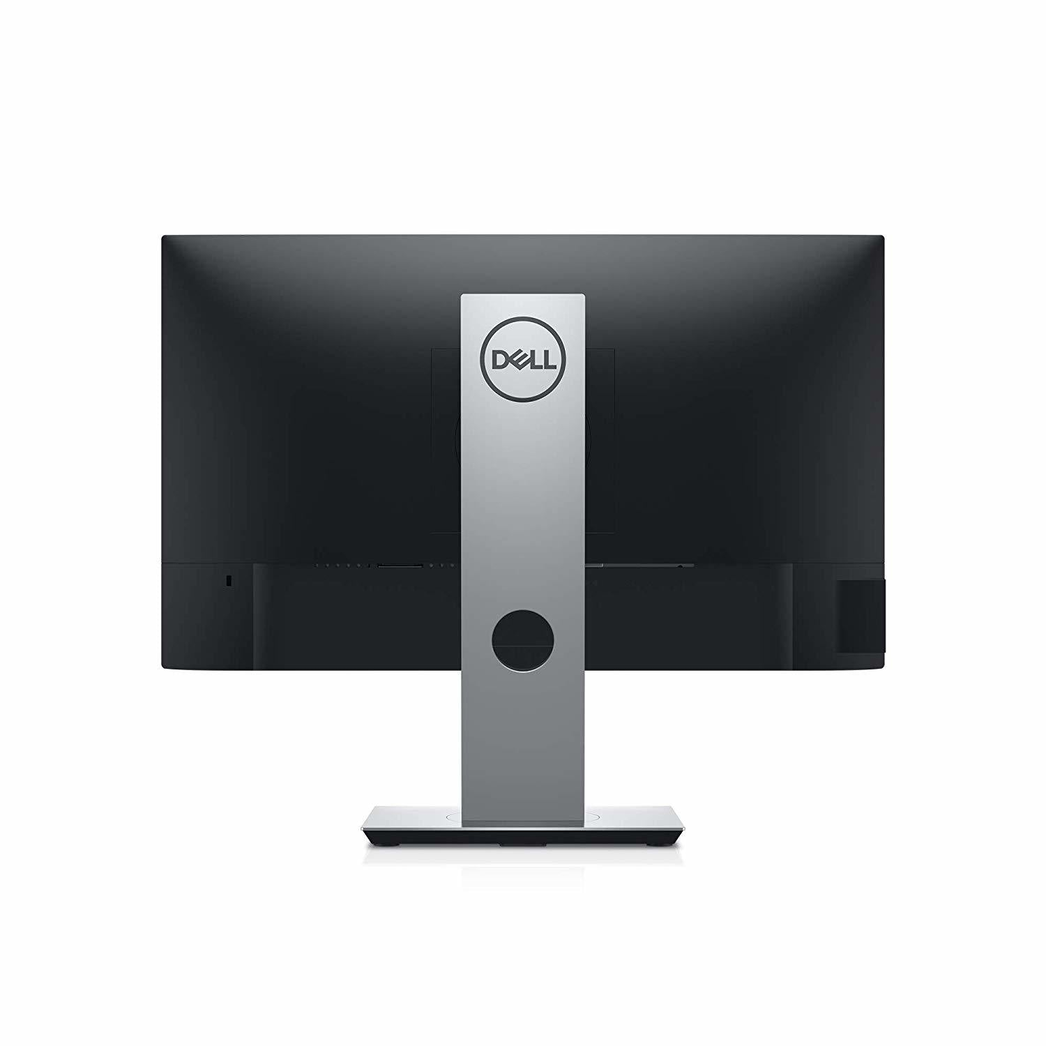 "Dell: P-Series P2719H 27"" Monitor"