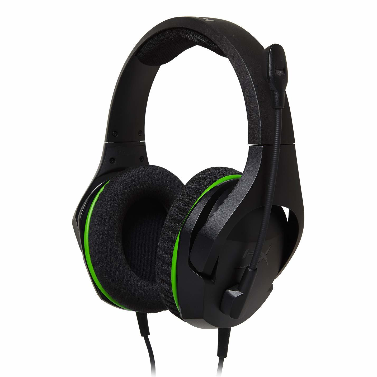 HyperX CloudX Stinger Core Gaming Headset - Xbox One