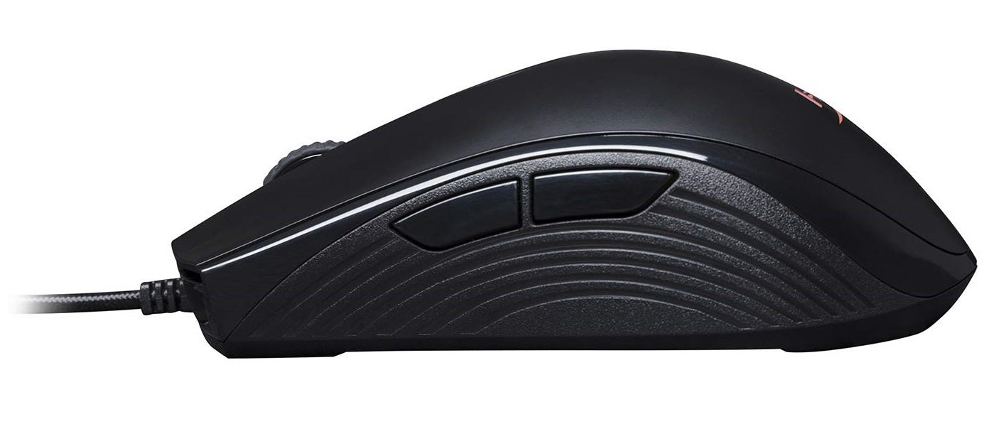 HyperX Pulsefire Core Gaming Mouse - PC Games