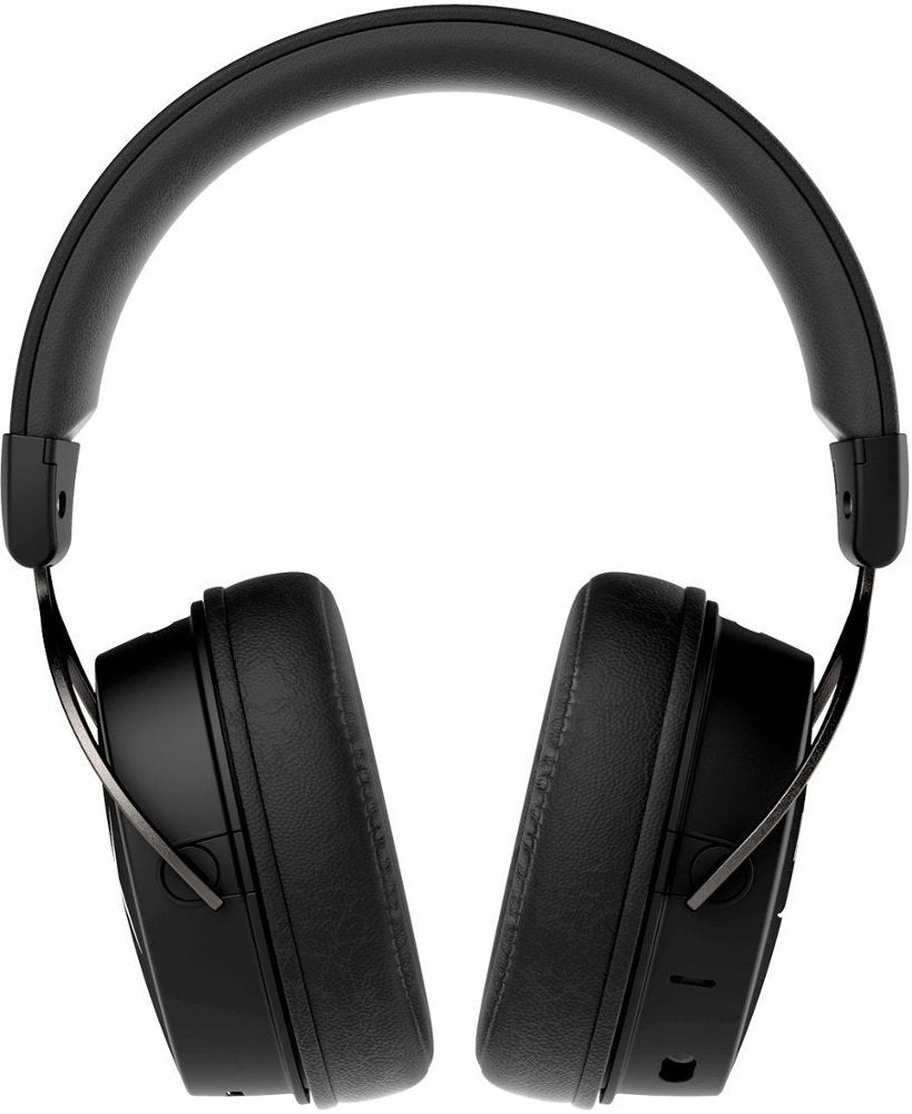 HyperX Cloud MIX Bluetooth Gaming Headset - PC Games
