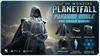 Age Of Wonders: Planetfall Day One Edition - Xbox One