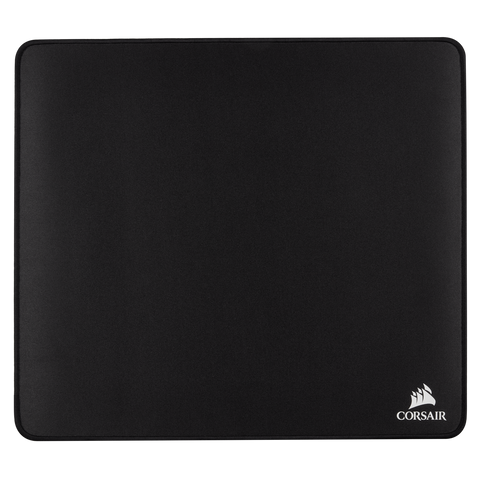 Corsair Gaming MM350 Champion Series Mouse Pad (X-Large) - PC Games