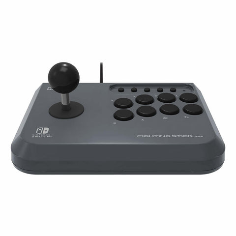 Hori Nintendo Switch Fighting Stick Mini - Nintendo Switch