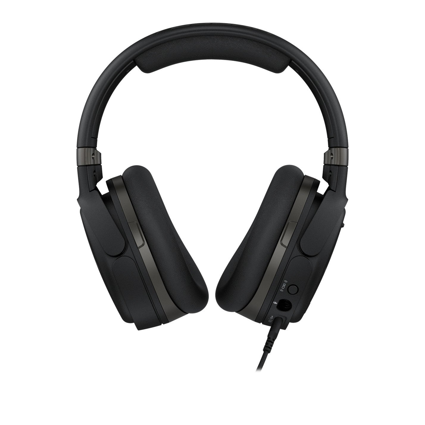 HyperX Cloud Orbit S Gaming Headset (with Head Tracking) - PC Games