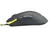 XTRFY M1 Optical Gaming Mouse - PC Games